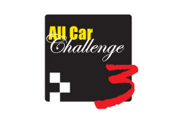 All Car Challenge