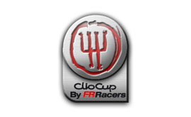 Clio Cup FRRacers