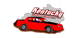 Kentucky Street Stocks