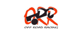 ORR Drag Strip