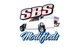 SBS Modifieds