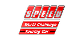 SPEED World Challenge