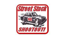 Street Stock Shootout