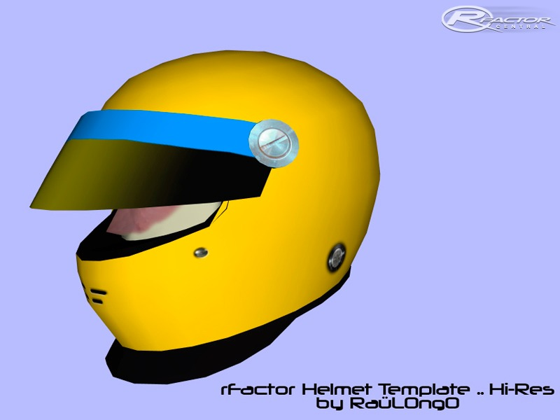 motorcycle drivers and helmets essay Essay on helmet laws the general accounting office reviewed 46 studies of motorcycle helmets and helmet laws sample essay on addictive substances.