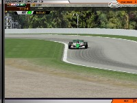 Mosport screenshot by svennne_27