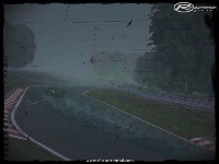 Nordschleife 2007 screenshot by obesovinchi