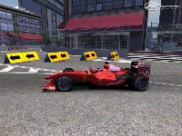 Formula 1 Loading Screens screenshot by jra4343