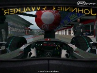 F1 2009 WCP screenshot by silver35