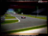 Monza GP4 screenshot by obesovinchi