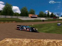 NSRS Speedway screenshot by bdr_ws6