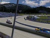 Levi Signature Speedway  screenshot by Toreti