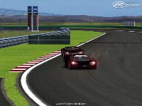 McLaren F1 Challenge screenshot by mclaren f2