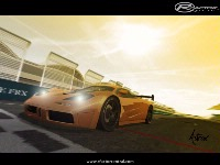 McLaren F1 Challenge screenshot by jamsy48