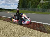 Rotax Junior 2011 screenshot by thoms-78270