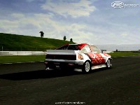 JDM Drift Cars screenshot by halama123