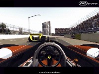 Grand Prix 1979 screenshot by GeraArg