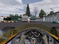 70 Nordschleife screenshot by motorfx