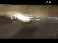 Rallycross screenshot by ubooldog