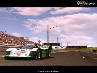 Bathurst ORSM screenshot by THEDUMMY