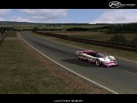 Le Mans 1972-1986 screenshot by THEDUMMY