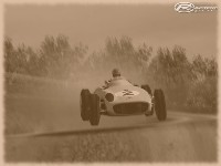 1955 F1 screenshot by Silverback