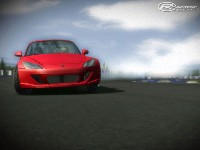 rFactor Drift Revolution screenshot by unbenannt