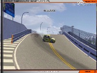 VW Lupo Cup 2003 screenshot by GONZTD