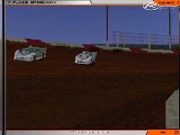 HArFactor Latemodel screenshot by donaldrussell32