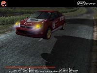 UKRally screenshot by spoony_tibi