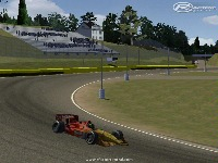 Twin State Speedway screenshot by Ajax.005
