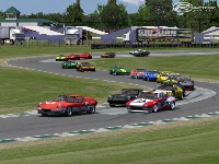 Lime Rock Park screenshot by max86