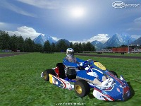 Rotax Junior screenshot by turbo2566