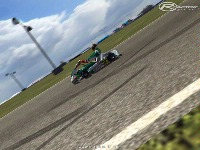 Whilton Mill screenshot by 07spanky07