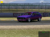 Yugo  Hobby screenshot by Pablitoracing