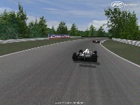 Monza GP79 screenshot by motorfx