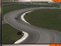Birmingham Motorplex screenshot by svennne_27