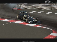F1 2009 RPMT screenshot by MagpieZero7