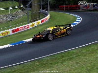 Essington screenshot by mclaren f2