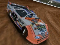HArFactor Latemodel screenshot by dwracing