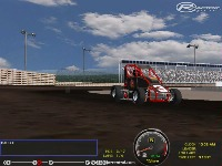 KDSR Midget screenshot by billyracer_88