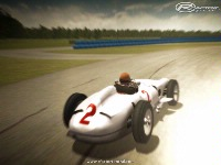 1955 F1 screenshot by halama123