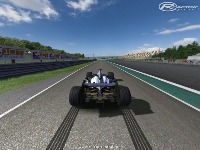 Screenie by: F1Alive