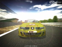 ETCC screenshot by halama123