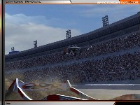 ORR Daytona Tri-Oval screenshot by xl1