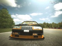 Virginia Raceway screenshot by halama123