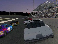 Street Stock Shootout screenshot by mgm_nz