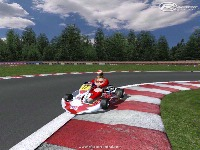 Rotax Junior screenshot by thoms-78270