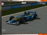 f1rl 2002 screenshot by Luiz Matheus