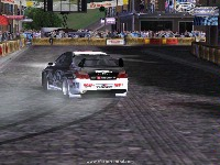 WRC Subaru screenshot by spoony_tibi