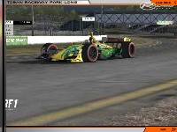 Toban Raceway screenshot by svennne_27